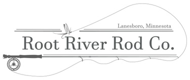 Root River Rod Co