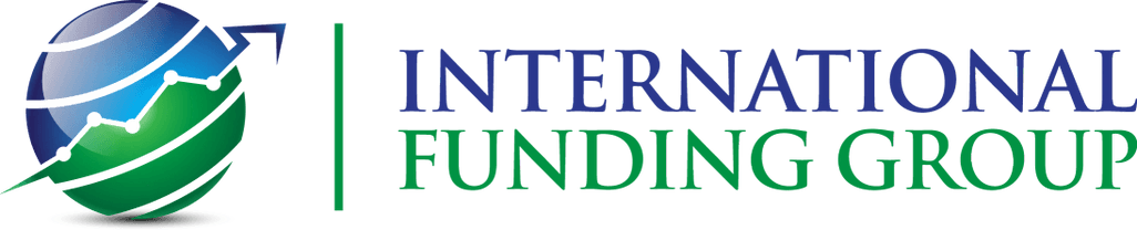 Internationalfundinggroup