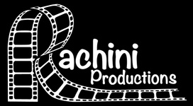 RACHINI PRODUCTIONS