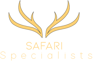 Safari Specialists Group
