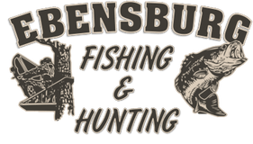 Ebensburg Fishing & Hunting