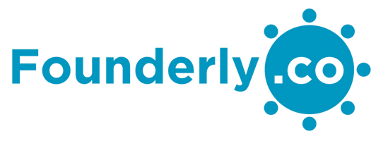 Founderly.co