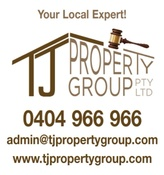 TJ Property Group