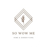 SoWowMe - Designs for Homes and Gardens