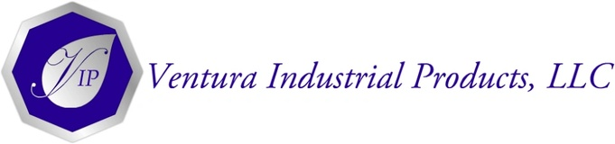 Ventura Industrial Products LLC