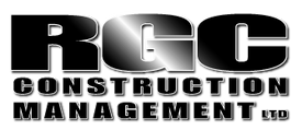 RGC Construction Management