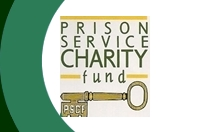 Prison Sevice Charity Fund