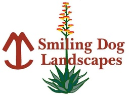 Smiling Dogs Lanscapes Inc.