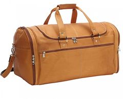 Designer and celebrity crossover bags and totes for women and men are the best travel handbags ever.