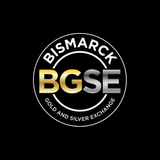Bismarck Gold and Silver Exchange