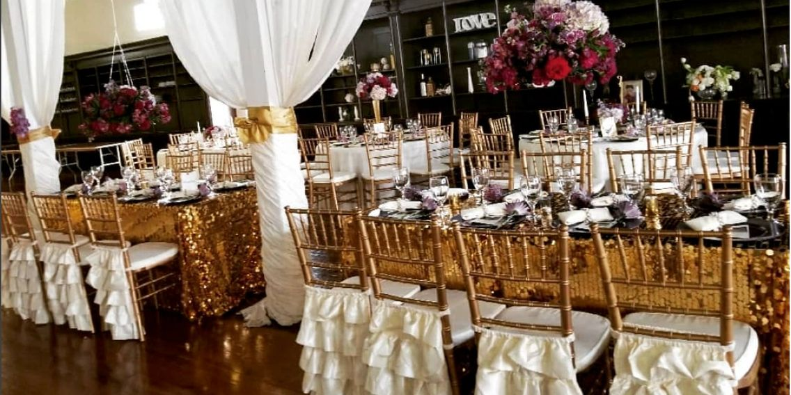 bar mitzvah, bat mitzvah, quinceanera, wedding venue, wedding packages, all-inclusive weddings