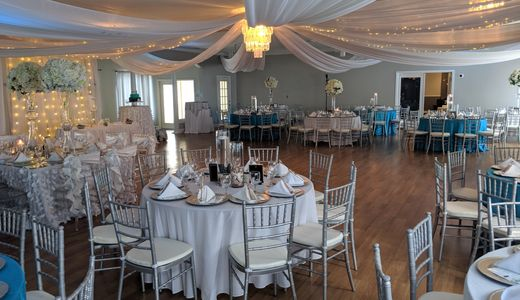 atlanata indian wedding venue, occasions on main, main event, fashion show venues,