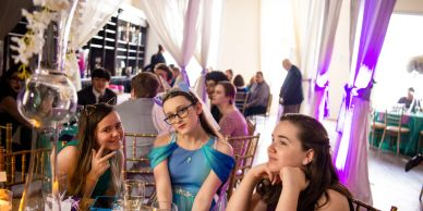 Bat Mitzvah planning, bar mitzvah planner, bat mitzvah venue, bat mitzvah party, mitzvah party ideas