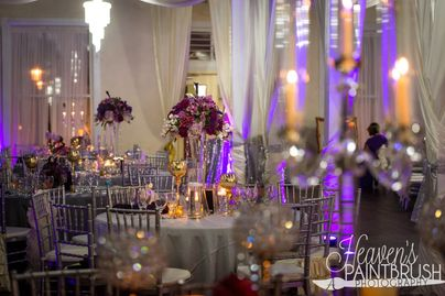 wedding venue in atlanta, wedding venues, wedding venues near me, banquet halls near me, baby shower