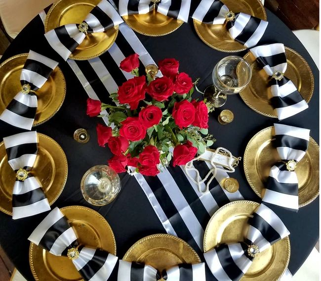 Wedding decor occasions on main occasions on main indian weddings atlanta wedding venue venues in snellville bar mitzvahs corporate events junglespirit Image collections