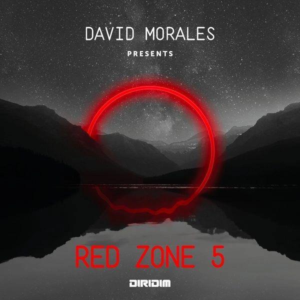 Buy Red Zone 5
