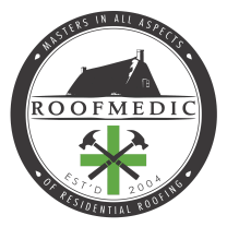 ROOFMEDIC - Masters in All Aspects of Traditional Roof Craft