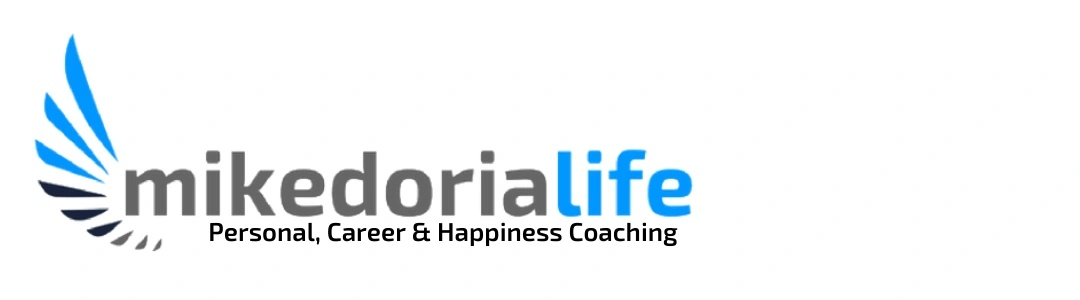 Life & Career Coaching