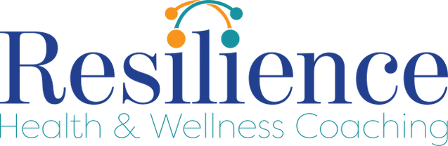 Resilience Health and Wellness