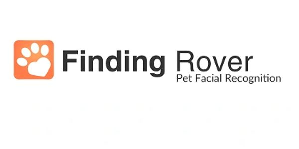 Findng Rver Pet Facial Recognition