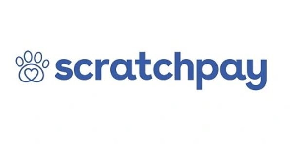 scratchpay care for your pet now pay later