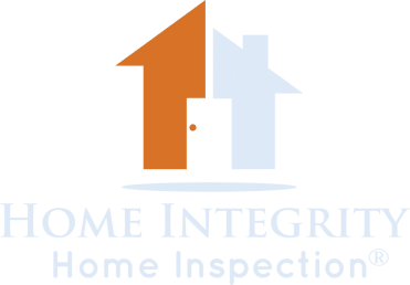 Home Integrity Home Inspection