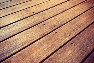 Jetty timbers for sale in Sydney hardwood jetty decking turpentine hardwood hardwood suppliers Syd.