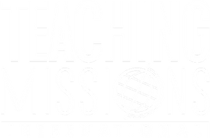 Teaching Missions International