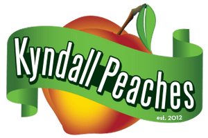 Kyndall Peaches