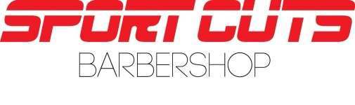 SportCuts Barbershop
