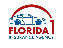 Florida One Insurance