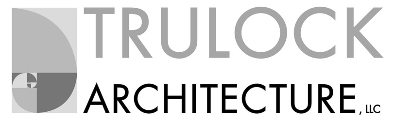 Trulock Architecture, LLC