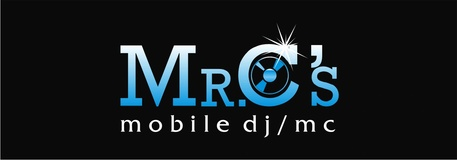 Mr. C's Mobile DJ