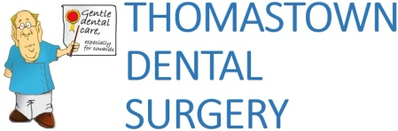 Thomastown Dental Surgery