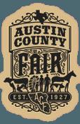 2019 Austin County Fair