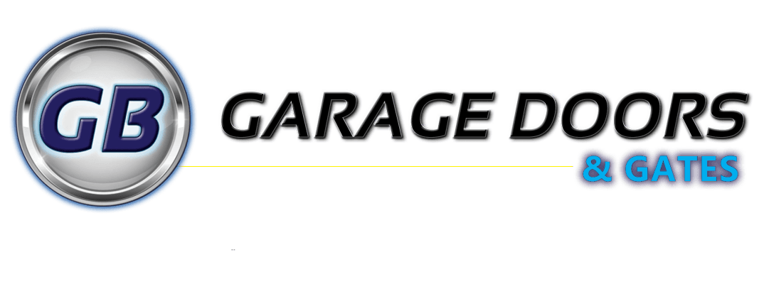 G.B. Garage Doors & Gates