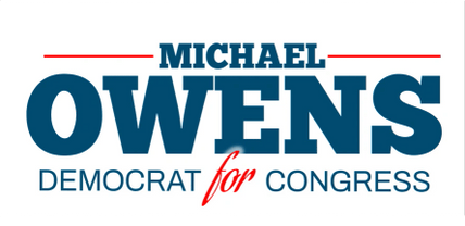 Michael Owens | U.S. Congress