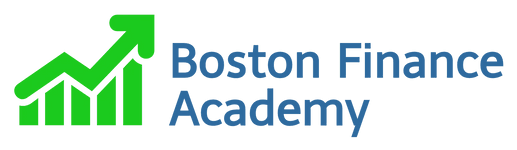 Boston Finance Academy
