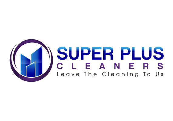 Superplus Cleaning Services