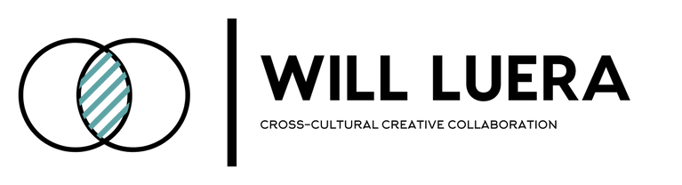 Will Luera  Actor/Writer/Director