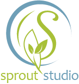 Sprout Studio Inc.
