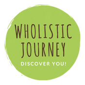 Wholistic Journey