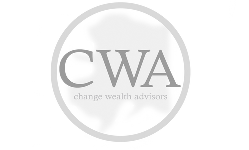 Change Wealth Advisors Alaska Fiduciary Wealth Management Anchorage Chamber of Commerce