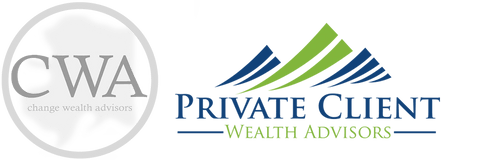 Change Wealth Advisors