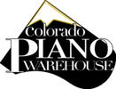 Colorado Piano Warehouse