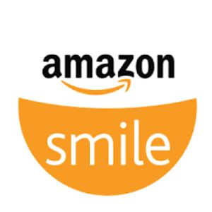 AmazonSmile is a way for customers to support their favorite charitable organization every time they