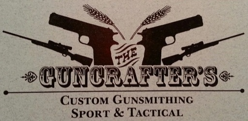 The Guncrafter's