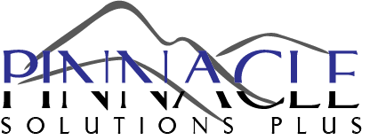 Pinnacle Solutions Plus LLC