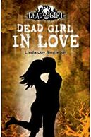 Dead Girl Series, Young Adult Novels