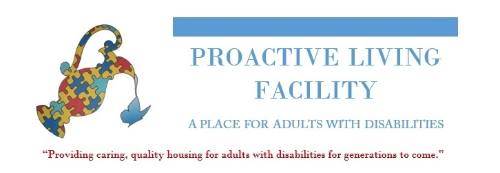 Proactive Living Facility